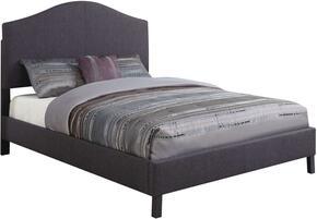 Acme Furniture 25007EK