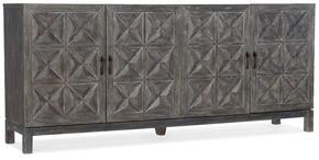 Hooker Furniture 57515548389