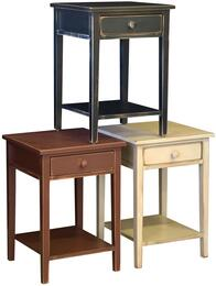 Chelsea Home Furniture 465311