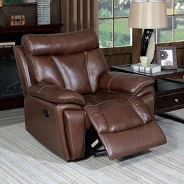Furniture of America CM6979CH