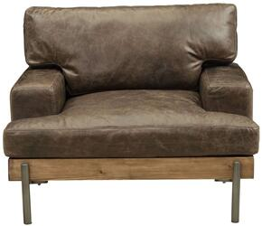Acme Furniture 52477
