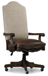 Hooker Furniture 507030220
