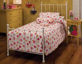Hillsdale Furniture 1222BTW