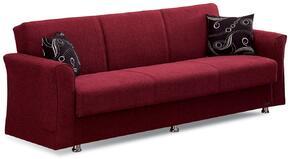 Empire Furniture USA SBOHIO