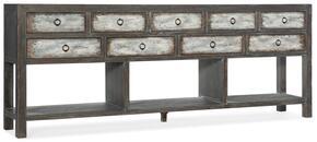 Hooker Furniture 57518500100