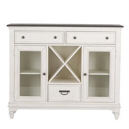 Liberty Furniture 417CB5444