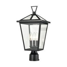 ELK Lighting 454753