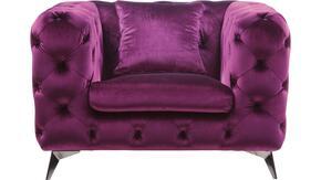 Acme Furniture 54907