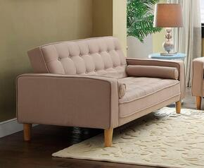 Glory Furniture G831L