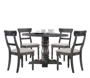 Acme Furniture 74640SET