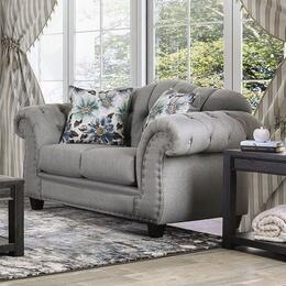 Furniture of America SM5212LV