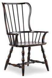 Hooker Furniture 300575300