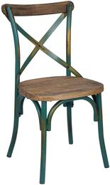 Acme Furniture 73072