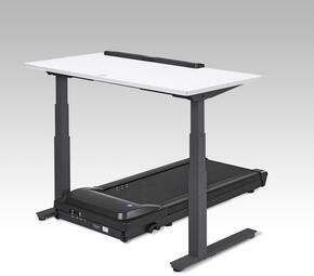 LifeSpan Fitness TR5000DT7C60W