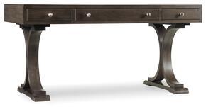 Hooker Furniture 507810458