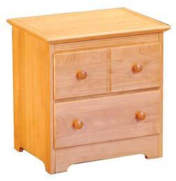 Atlantic Furniture C69205