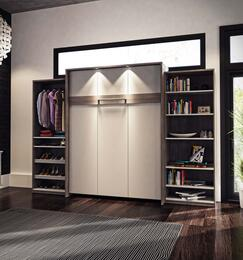 Bestar Furniture 8088447