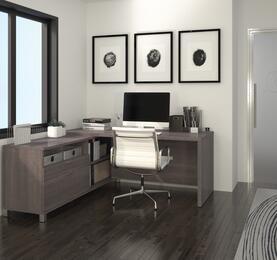 Bestar Furniture 12086347