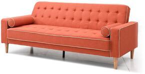 Glory Furniture G835AS