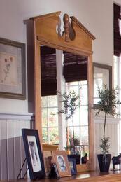 Carolina Furniture 156700