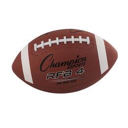 Champion Sports RFB4