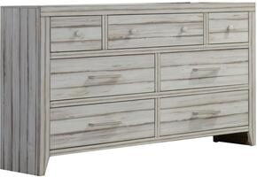 Acme Furniture 23985