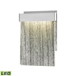 ELK Lighting 85110LED