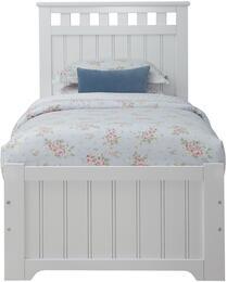 Standard Furniture 67056370
