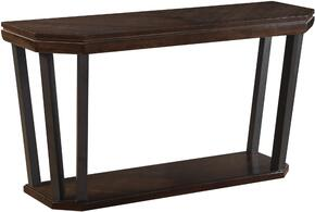 Acme Furniture 84093