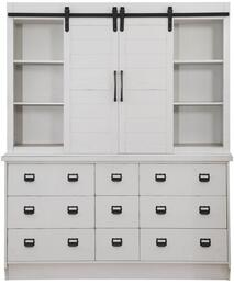 Acme Furniture 71853