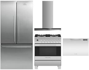 Fisher Paykel 1122054