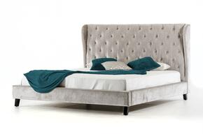 VIG Furniture VG2TBFAU0159EK