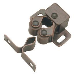 Hickory Hardware P657STB