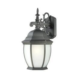 Thomas Lighting PL92297
