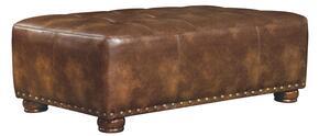 Jackson Furniture 443928126744