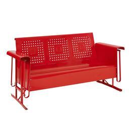 Crosley Furniture CO1023RE