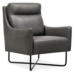 Hooker Furniture CC443097