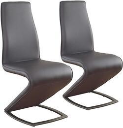 Acme Furniture 70605