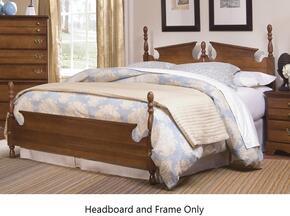 Carolina Furniture 18785098200079091