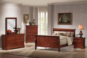 Acme Furniture 09794CK