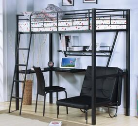 Acme Furniture 37275BFBC
