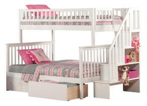 Atlantic Furniture AB56742