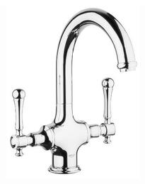 Grohe 31055000