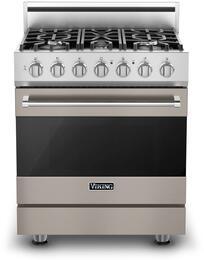 Viking RVGR33025BPG