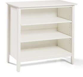 Bolton Furniture AJSP04WH