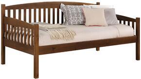 Acme Furniture 39090
