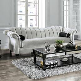 Furniture of America SM2227SF