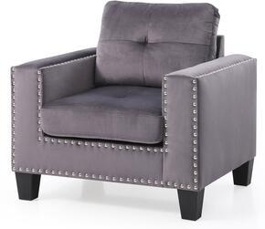 Glory Furniture G310AC