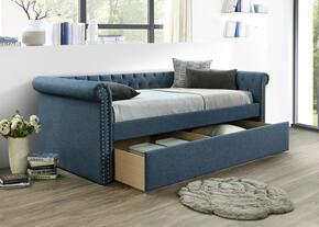 Myco Furniture ZY8012BL