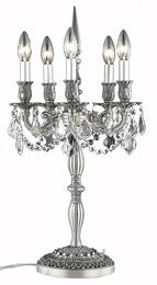 Elegant Lighting 9205TL13PWSS